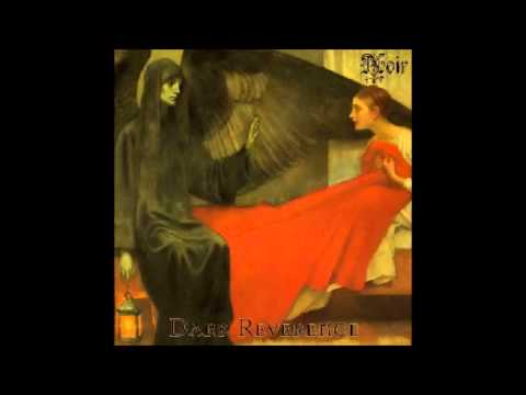 Download Noire - Ghosts of Damnation