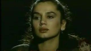 Sezen Aksu Şarkısı-Küçüğüm