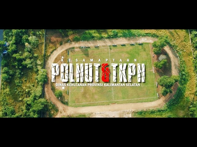 2018 07 27 kesamaptaan polhut dan tkph