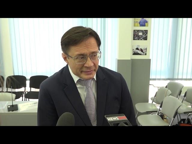 Пешко Анатолий. Пресс конференция 10.07.20. КРТ