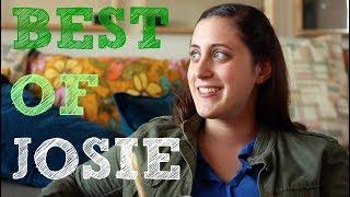 KARMIC WEB SERIES - Best of Josie: Season Two!