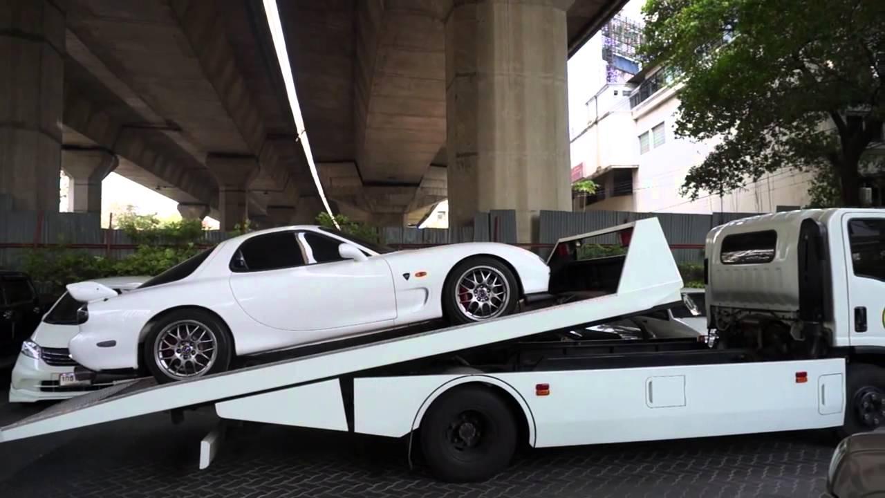 Mazda RX8 tak sampai rm50000? Biar betik?