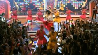 Managara Kaval - Thiruvaroor Anda Song