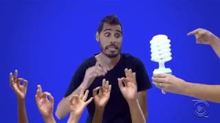 Baixar 10 dicas para um bom vídeo em Libras