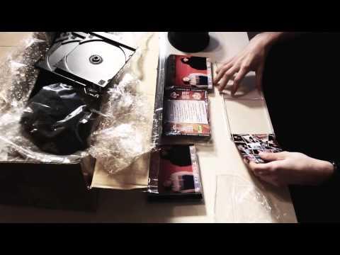 Kenas N8 - Ty beat: LeryK (Official music video)