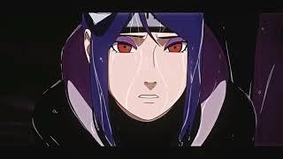 Man Of The World - Lagu Naruto Shippuden paling Sedih