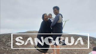 Download Video Sangbua, wisata baru di toraja. Negeri di bawah bulan. MP3 3GP MP4