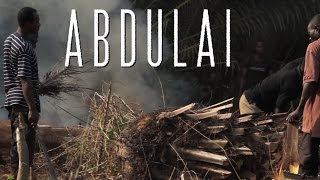 Abdulai: Behind-the-lens Episode 4