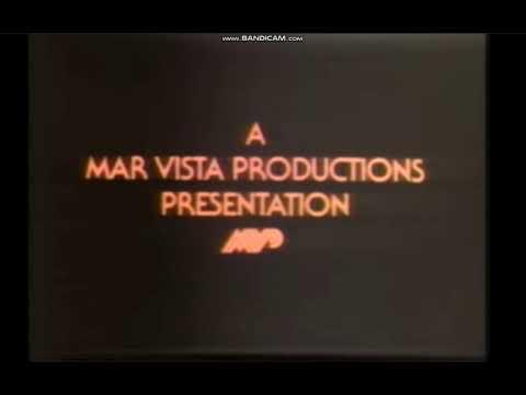 Download Mar Vista Productions (1970's)