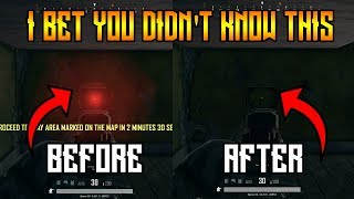 PUBG XBOX ONE TiPS- THiNGS YOU HAD NO iDEA YOU COULD DO!!!!!!
