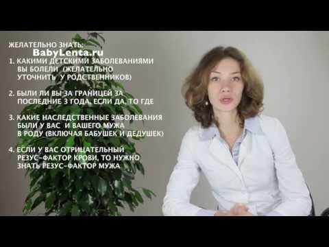 обильное слюноотделение является признаком беременности