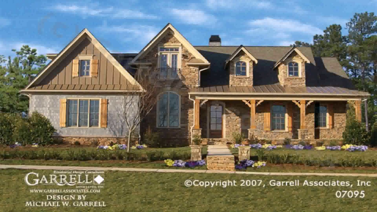 cottage style house designs uk house and home design