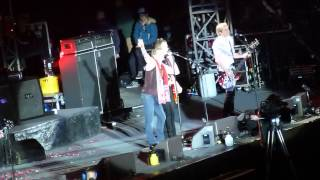 "Die Toten Hosen - ""You´ll Never Walk Alone"" - live Bochum, 2013"