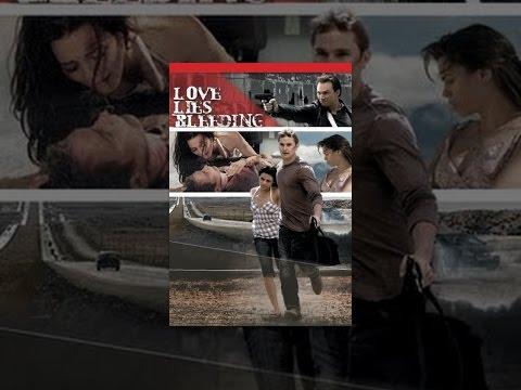 Love Lies Bleeding 2008