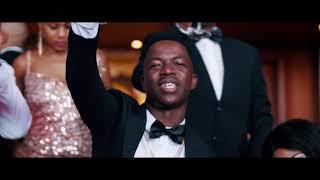 DJ SONIC SA ft DJ SOX EMZA BHIZER amp C_SHARP - PHAKAMANI Official Video