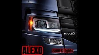 "[""euro truck simulator 2"", ""mod"", ""mods"", ""ets2 mod"", ""ets2 mods"", ""ets2 1.33"", ""scania s"", ""scania r"", ""scania 2016"", ""lights"", ""5500k"", ""alexd"", ""ALEXD""]"