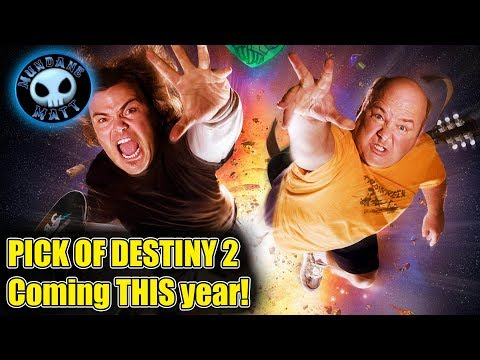 the-pick-of-destiny-2-coming-october-2018!!!