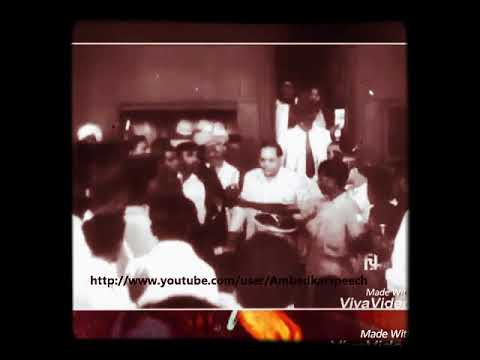 Dr B R Ambedkar kannada song
