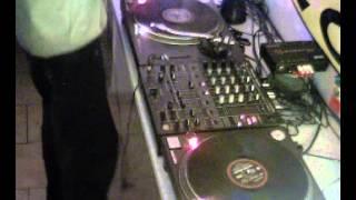 Dj-Warlock-(TR)-Electro-Tekno-Live-Mix