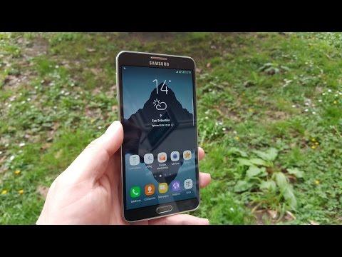 ROM NXTeam   TouchWiz UX Para El Galaxy Note 3 [Recomendada]