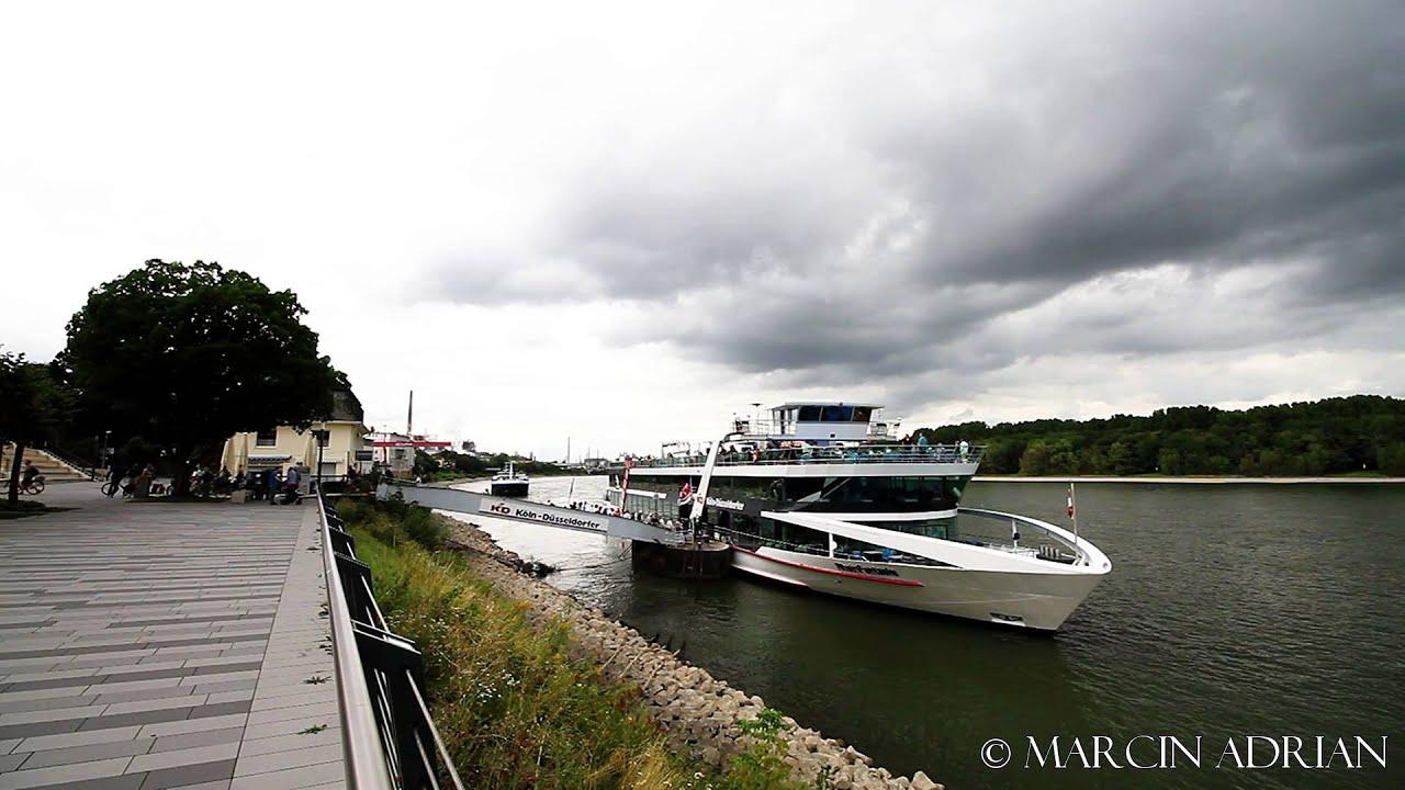 Mallorca Schiff Köln