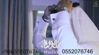 شيله مدح باسم احمد 2019 ترحيبيه حماسيه