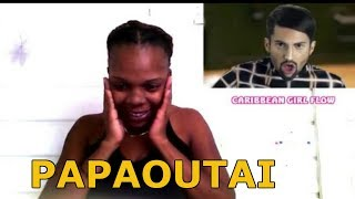 [Official Video] Papaoutai – Pentatonix ft. Lindsey Stirling (Stromae Cover) Requested Reaction !!