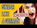 Learn German - Episode 36: Swear Like A German (NSFW)
