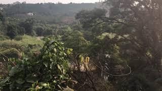 Крутой водопад во Вьетнаме, Світами за скарбами - ходімо разом з нами)))