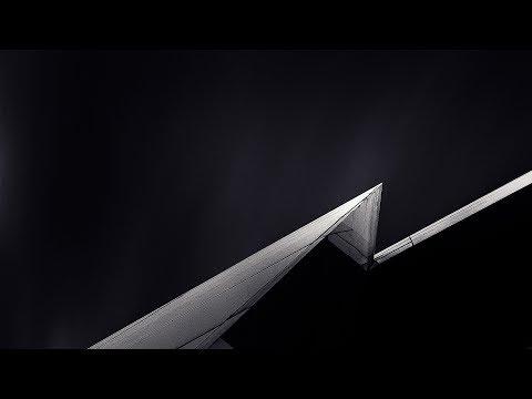 Pavel Denisov - Continuum [Silk Music]