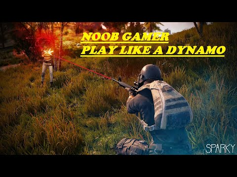 i-am-play-like-hydra-&-soul,😂asli-noob-watch-the-'noob-gamer'-in-sanhok-in-bootcamp-(noob-vs-hydra)