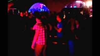R@VeN (Paul Ravensky) - Deep Energy - 20.10.2012 - The Soundlovers - Abracadabra (Radio Remix 2011)