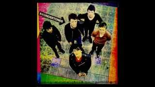The Undertones - Listening In