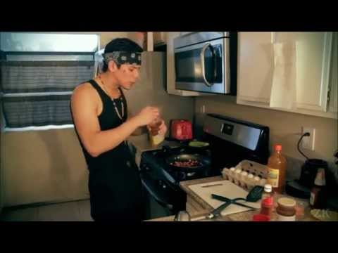 MEXICANOS EN U.S.A.-FT.*SUPEReeeGO* [HD] 2014 MEXICANS BE LIKE*COMPILATION*