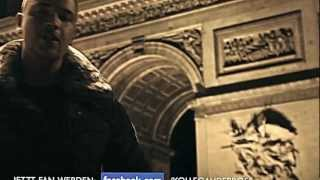 Kollegah feat. Ol Kainry - Business Paris (prod. by Shuko)