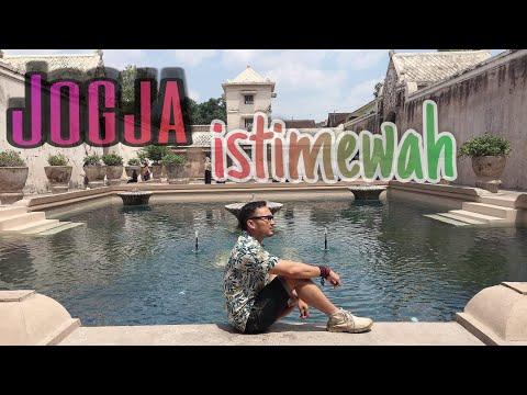 wisata-yogyakarta-i-jogja-istimewa-i-drone-footage-i-vlog#15-i-andy-tambunan