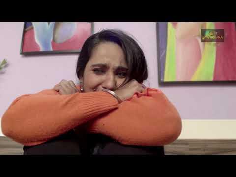 Bangla Hot Short Film 2019।  Bhul  (ভুল )। Bangla Hot Movie  2019 thumbnail