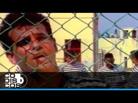 Grupo Bananas - Más Que Amiga (Video Oficial)