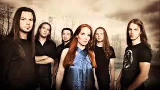 Epica - La'petach Chatat Rovetz (The Final Embrace)