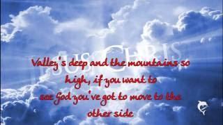 Barclay James Harvest - Hymn [Lyrics]