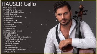 Cello Cover 2021-Most Popular Cello Covers of Popular Songs 2020 Best Instrumental Cello Covers 2021