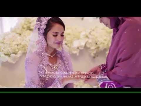 Cinta Langka by Fazura feat. Ariadinata Samsons FattZura Engagement