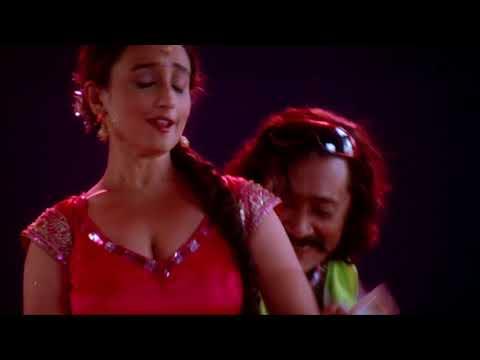 Divya Dutta hot item song thumbnail