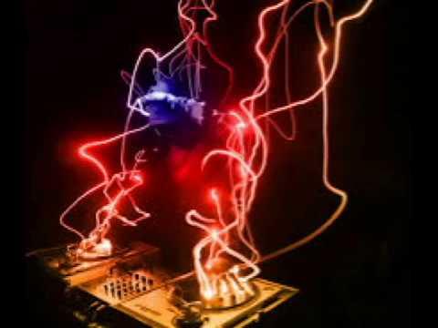 RAT RANI VS CHOTISE UMAR ME MERE SADI Remix Song