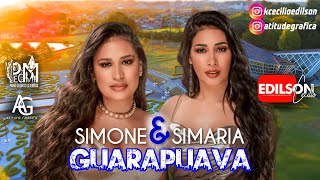 Baixar Simone e Simaria - Guarapuava (Simaria Fala sobre nova música com Alok - Parte 2)