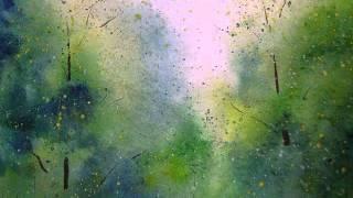 Luc Ferrari - Petite symphonie intuitive pour une paysage de printemps