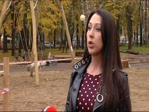 Иван Ургант в эфире «Первого канала» высмеял ярославскую горку