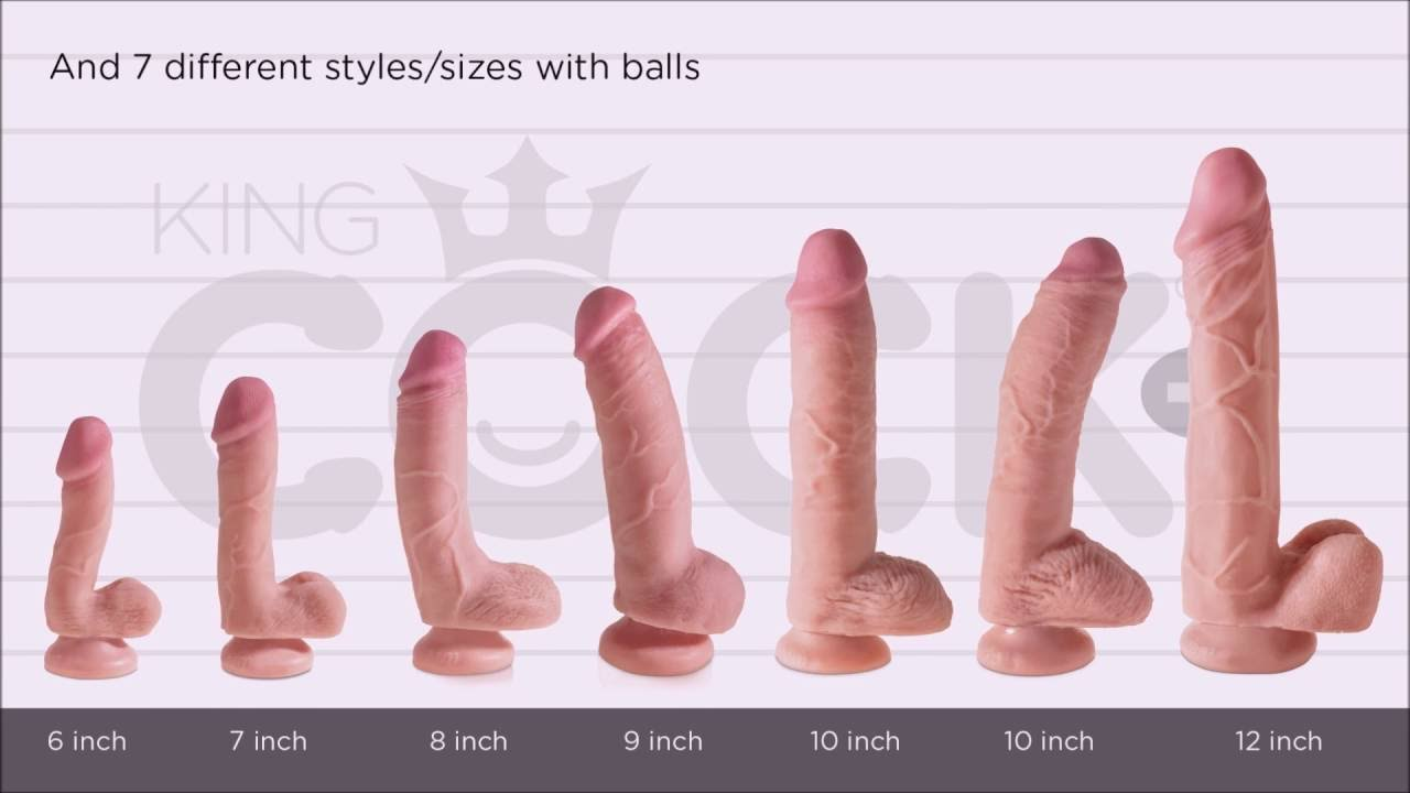 12 inch dildo all in ass deepthroat 5