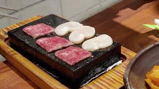 대전 참치 맛집 반석역…