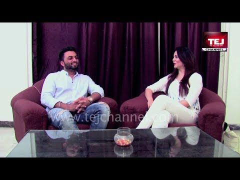 Aarsh Benipal | Exclusive Interview |...